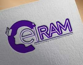 Faroqueahammed tarafından Logo  Design için no 102