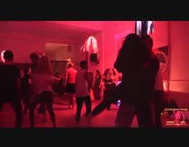 Nro 25 kilpailuun Dance Video Edit käyttäjältä katieandpops