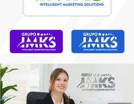 #77 cho Logotipo para Secretaria.tech y Grupo IMKS bởi damianmendezc