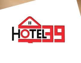 #110 для LOGO for Apartment for rent Project от Mostafiz600