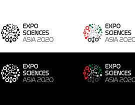 #72 for Science Event Logo Design af yasmin71design