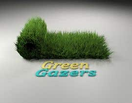 #100 for Create a logo for an artificial turf company by JH1971