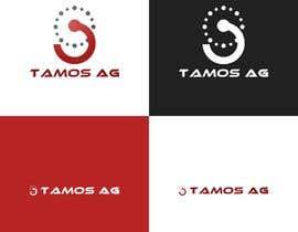 #295 para Company Logo Design por charisagse