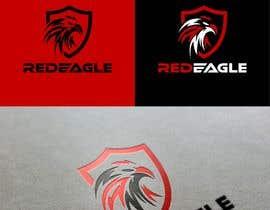 #769 for Logo design (sport accessories) by mailla