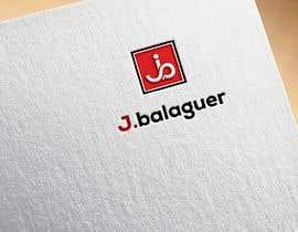 Nro 150 kilpailuun Logotipo bal-logo käyttäjältä CreativityforU