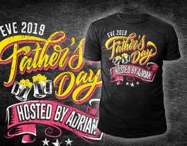 nasirali339 tarafından Adrian Fathers Day Eve Party için no 200