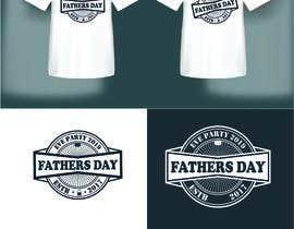 mforkan tarafından Adrian Fathers Day Eve Party için no 195