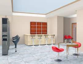 #45 cho Design our new beauty salon bởi mdalaminhossain9
