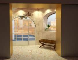 #46 cho Design our new beauty salon bởi houseofluxenglam