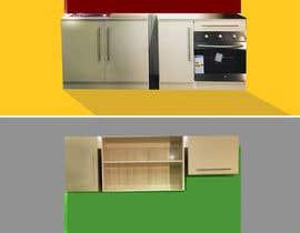 nº 2 pour Kitchen Catalogue Picture par unsoftmanbox