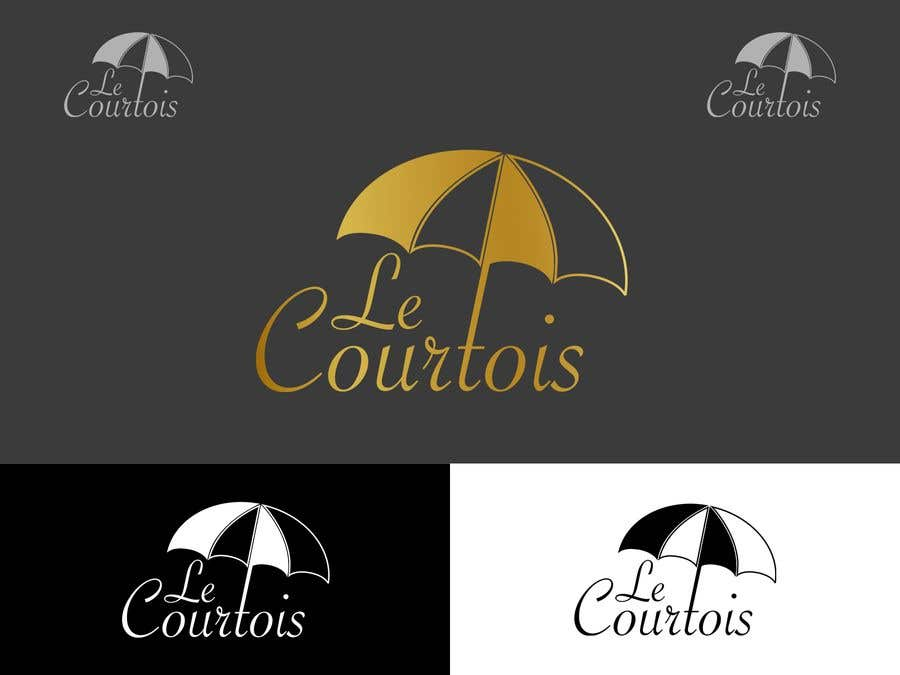 Proposition n°                                        16                                      du concours                                         Logo Design and Drawing