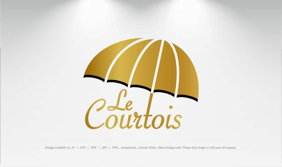 Proposition n°                                        32                                      du concours                                         Logo Design and Drawing