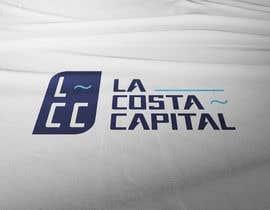 nº 129 pour Logo for our Business Lending Company par Fittiani