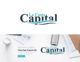 nº 71 pour Logo for our Business Lending Company par honourdesign
