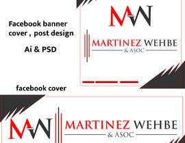 #7 para Banner de Facebook - Foto de Perfil de MahmudulHasan143