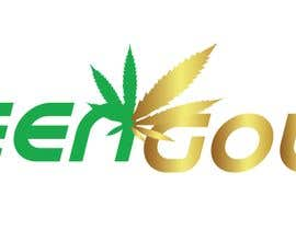 #59 for I need a logo designed for a new Cannabis Company called Green Gold, the company will grow cannabis in Africa. af samsunniher128