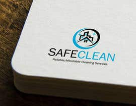 #24 for Logo Design for a Residential & Commercial Cleaning Company by nkboy1470