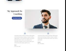 #17 for Brand Image + Website upgrade af tanjina4