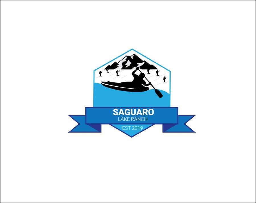 Bài tham dự cuộc thi #36 cho Kayak Logo for Apparel