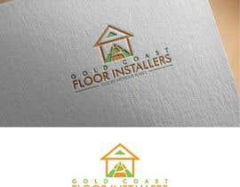 Subrotodr tarafından Logo design for timber flooring installation business için no 328