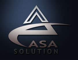 #61 для Need a Logo for my Accounting Firm от YAnissan