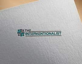 #19 для Theinterventionalist.com от lucianito78