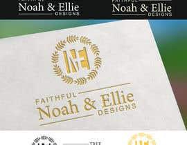 #4 pentru Design a logo de către logoclub1