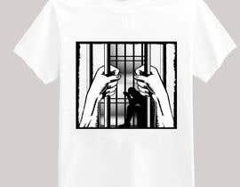 kasupedirisinghe tarafından Graphic for T-shirt için no 58