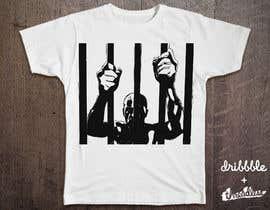 eshu349 tarafından Graphic for T-shirt için no 50