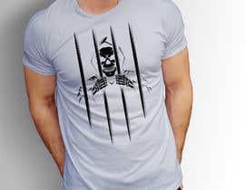 abdussalammiraj tarafından Graphic for T-shirt için no 57