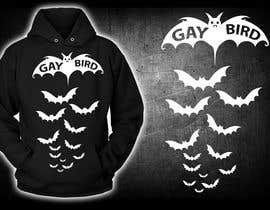 #62 for Gay Themed Designs af venug381