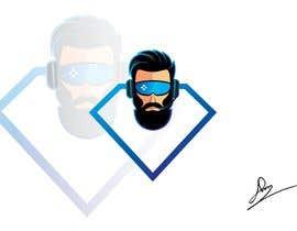 #91 untuk New logo for my YouTube Channel Tamilan J - Gaming oleh AshrafAliKhan007