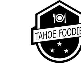 #15 para I need a social media friendly logo designed for Tahoe Foodies por mohammadtalha86