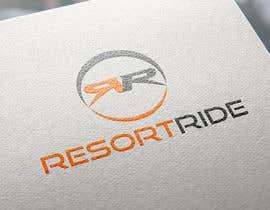 #62 cho Design a Logo for RR bởi ihsanfaraby