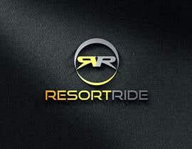 #64 cho Design a Logo for RR bởi ihsanfaraby