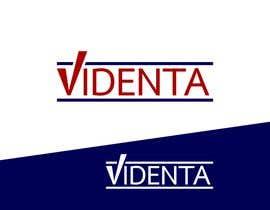 paulinakucharska tarafından Need a professional company logo için no 435
