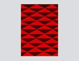 #10 for Rebuild pattern from scratch by sharminshila1819