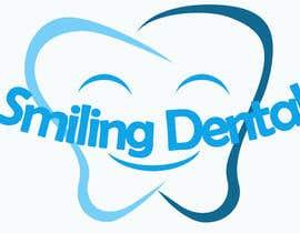 nº 4 pour Design a Logo for a dental practice par ziricerdena
