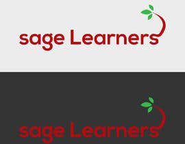 #37 для Sage Learners -Logo от Hafiz20