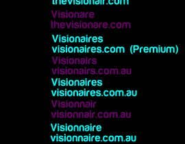 Nro 19 kilpailuun Company name and Domain name käyttäjältä simplyjohnmeta
