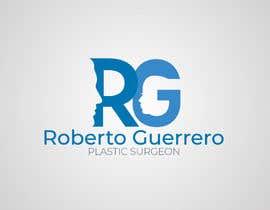 #16 for Logo for a Plastic Surgeon af Mouneem