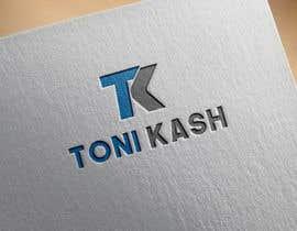#121 para logo design por Junaidy88
