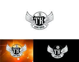#144 para logo design por panks021