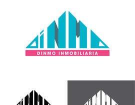 #34 para Creación de un Logo (inmobiliaria) y artes papeleria de CarlosHMadrizC