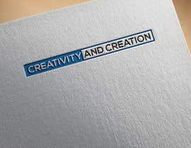 #1 para Creación de un Logo (inmobiliaria) y artes papeleria de mostafizurrahma0