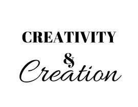 #21 para Creación de un Logo (inmobiliaria) y artes papeleria de syahiedanarizan