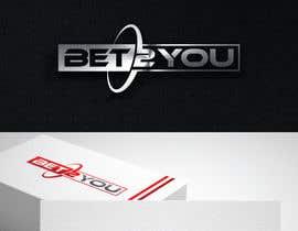 #408 for Design logo for casino and sport betting website af monirul9269