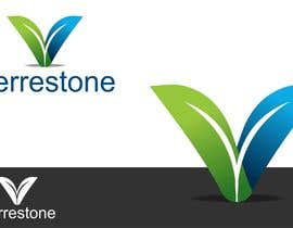 nº 48 pour Logo Design for Verrestone par trying2w