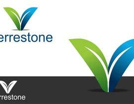 nº 173 pour Logo Design for Verrestone par trying2w