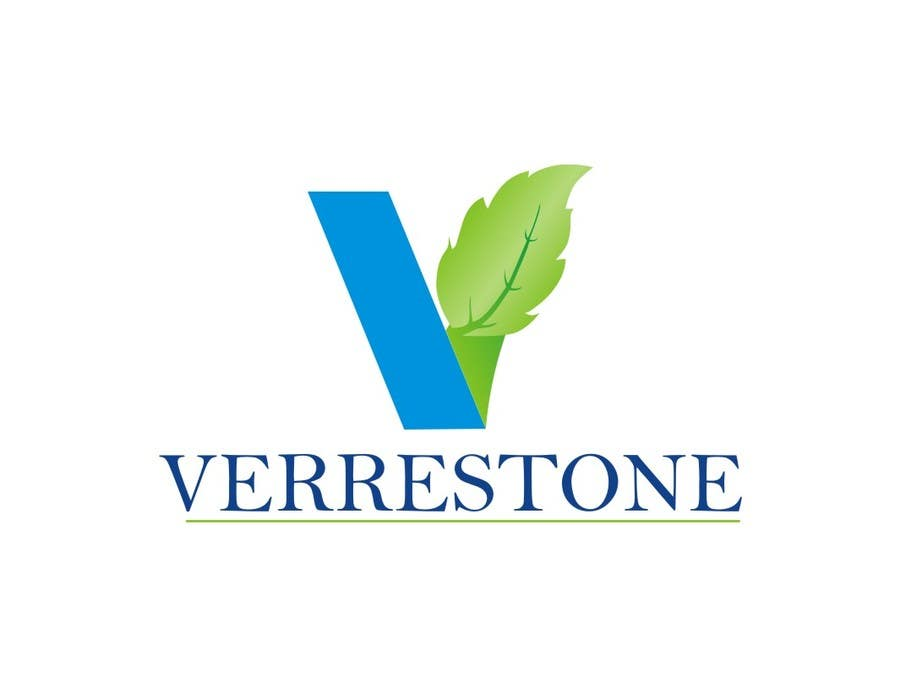 Contest Entry #66 for Logo Design for Verrestone